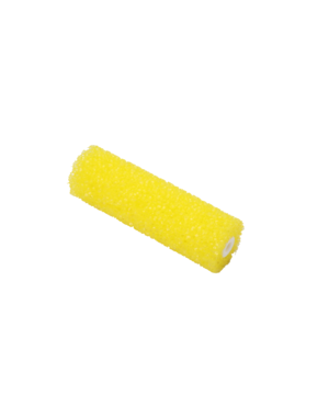 Structuurroller 10 cm