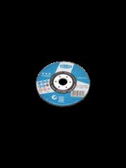 Doorslijpschijf 125 mm, Tyrolit Premium