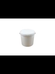 Emmer 2,5 liter