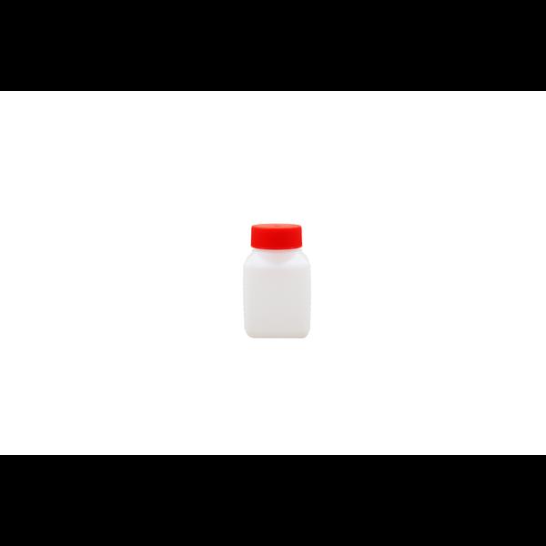 Flacon 125 ml