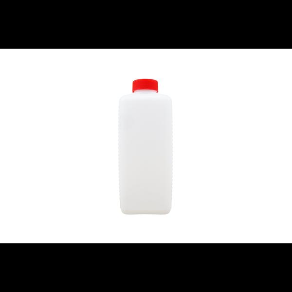 Flacon 1000 ml