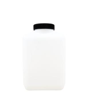 Flacon 1500 ml