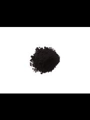 Pigmentpoeder IJzeroxide Zwart