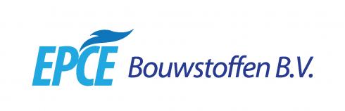 EPCE Bouwstoffen B.V.