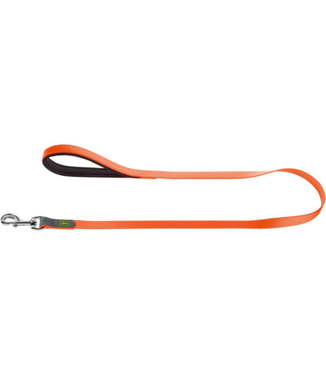 Hunter Leiband Convenience - Oranje