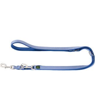 Hunter Verstelbare leiband Neopren - Blauw