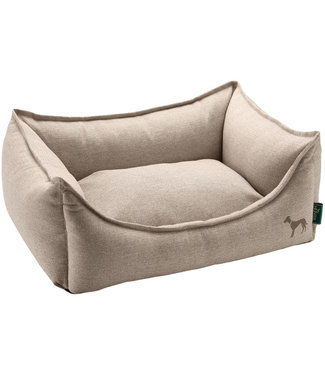 Hunter Honden sofa Livingston Beige