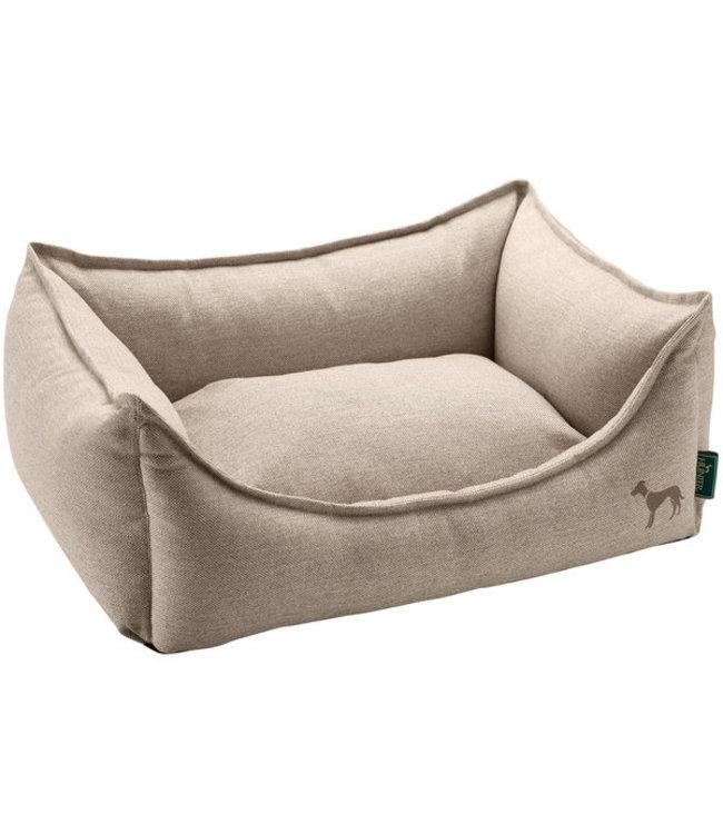 Hunter Honden sofa Livingston Beige