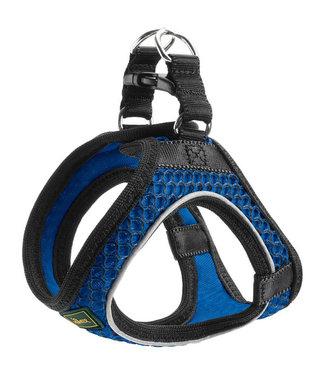 Hunter Hilo Comfort Blauw