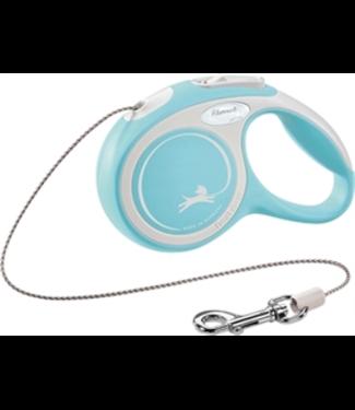 Flexi FLEXI Rollijn New Comfort - Lichtblauw