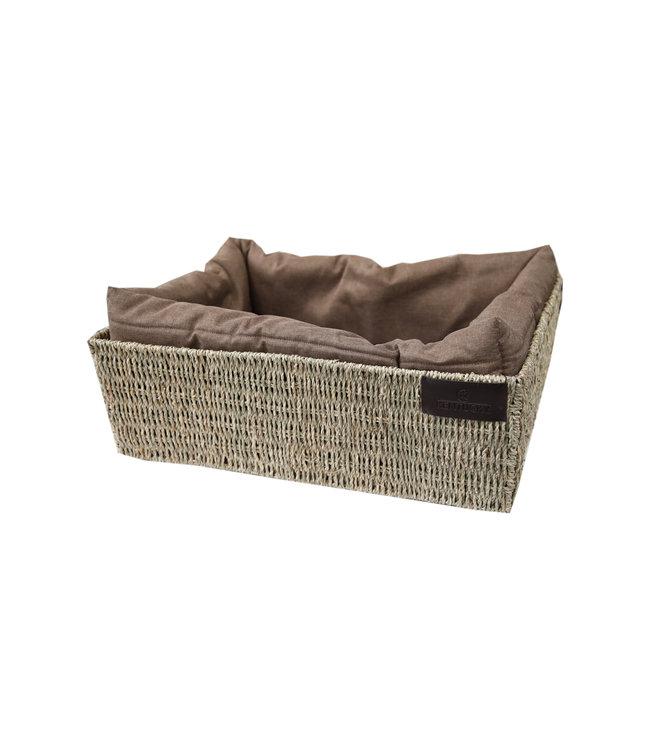 Kentucky Dogwear Hondenmand Basket