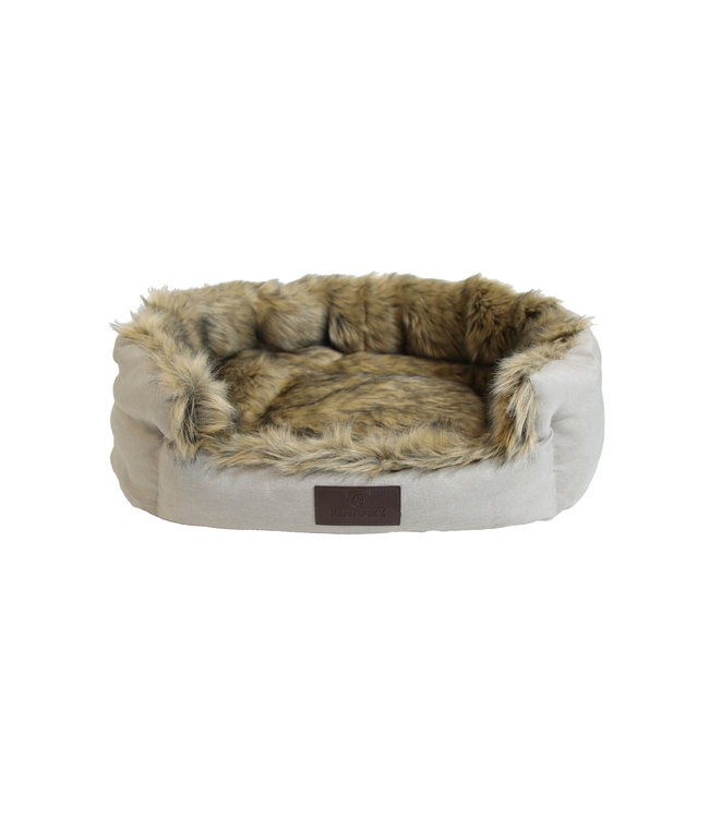 Kentucky Dogwear Hondenmand Cave
