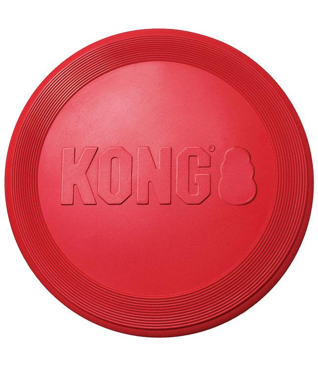 KONG Kong Flyer