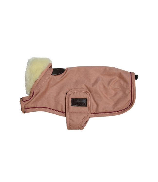 Kentucky Dogwear Hondenjas Waterproof - Koraal