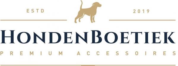 Hondenboetiek | Leibanden, halsbanden, manden en meer!