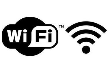 Netwerk / WIFI
