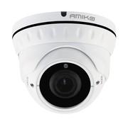 Amiko AMIKO HOME - IPCAM - D30M200MF AHD