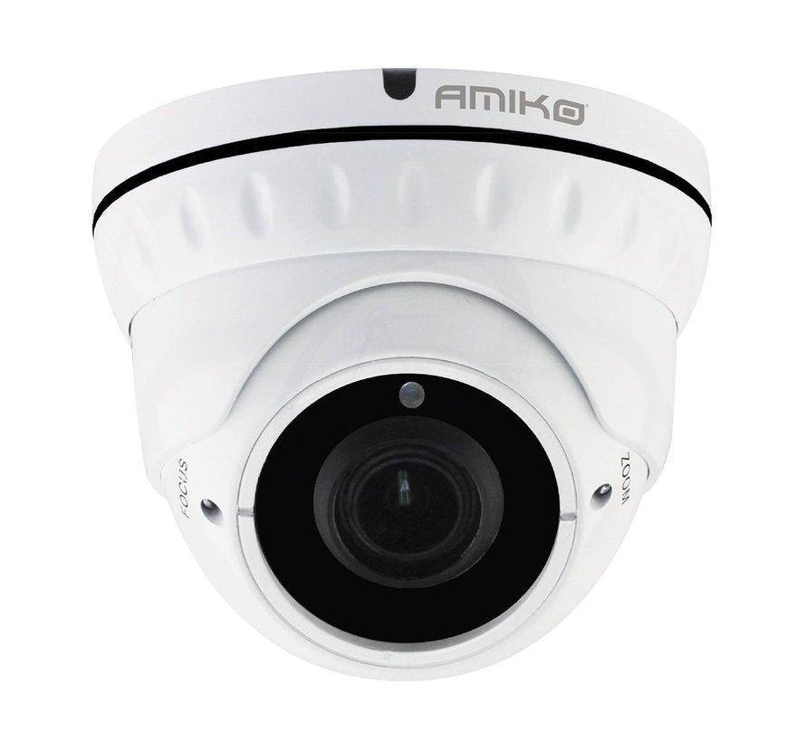 AMIKO HOME - IPCAM - D30M200MF AHD