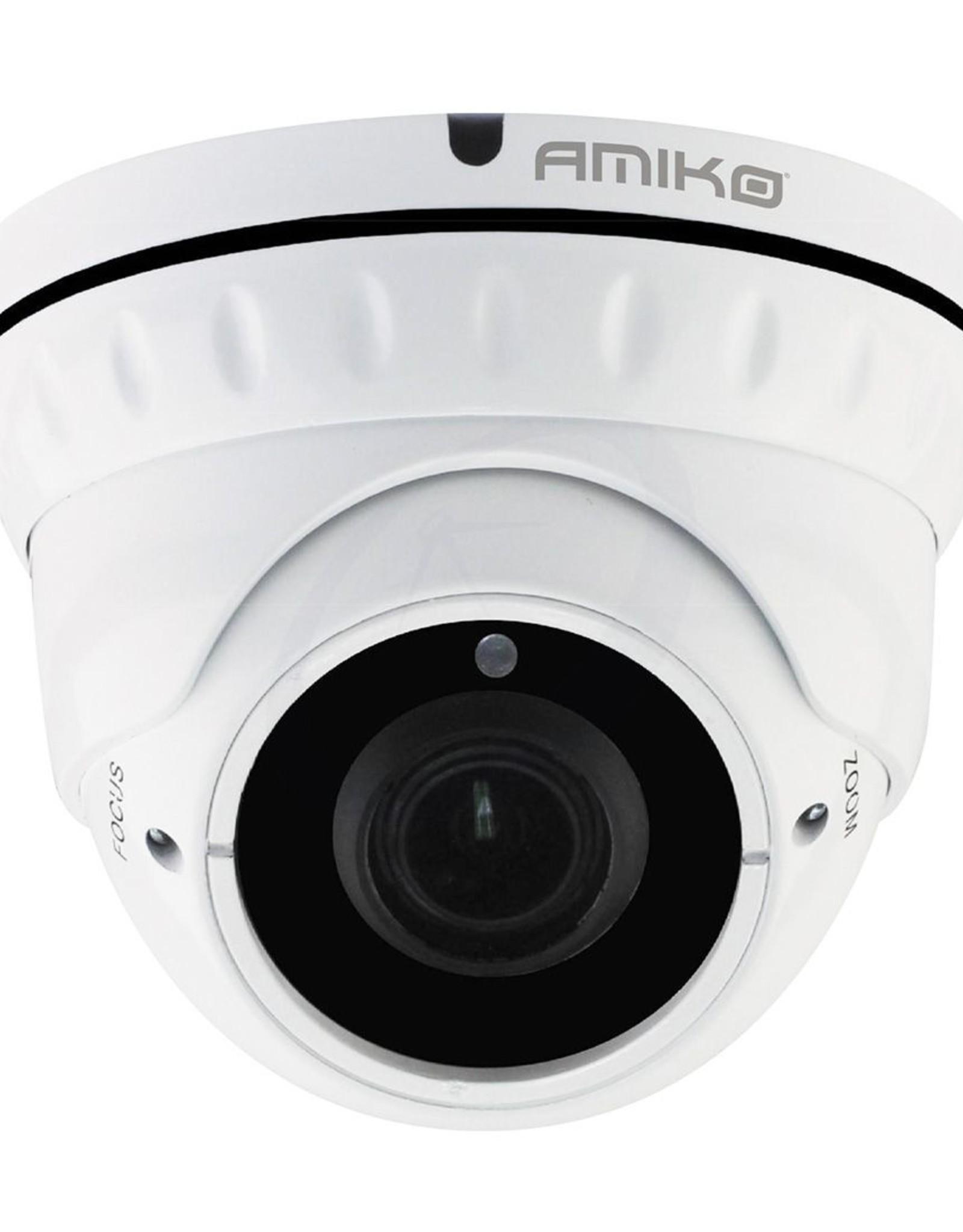 Amiko  AMIKO HOME - IPCAM D20M200 AHD