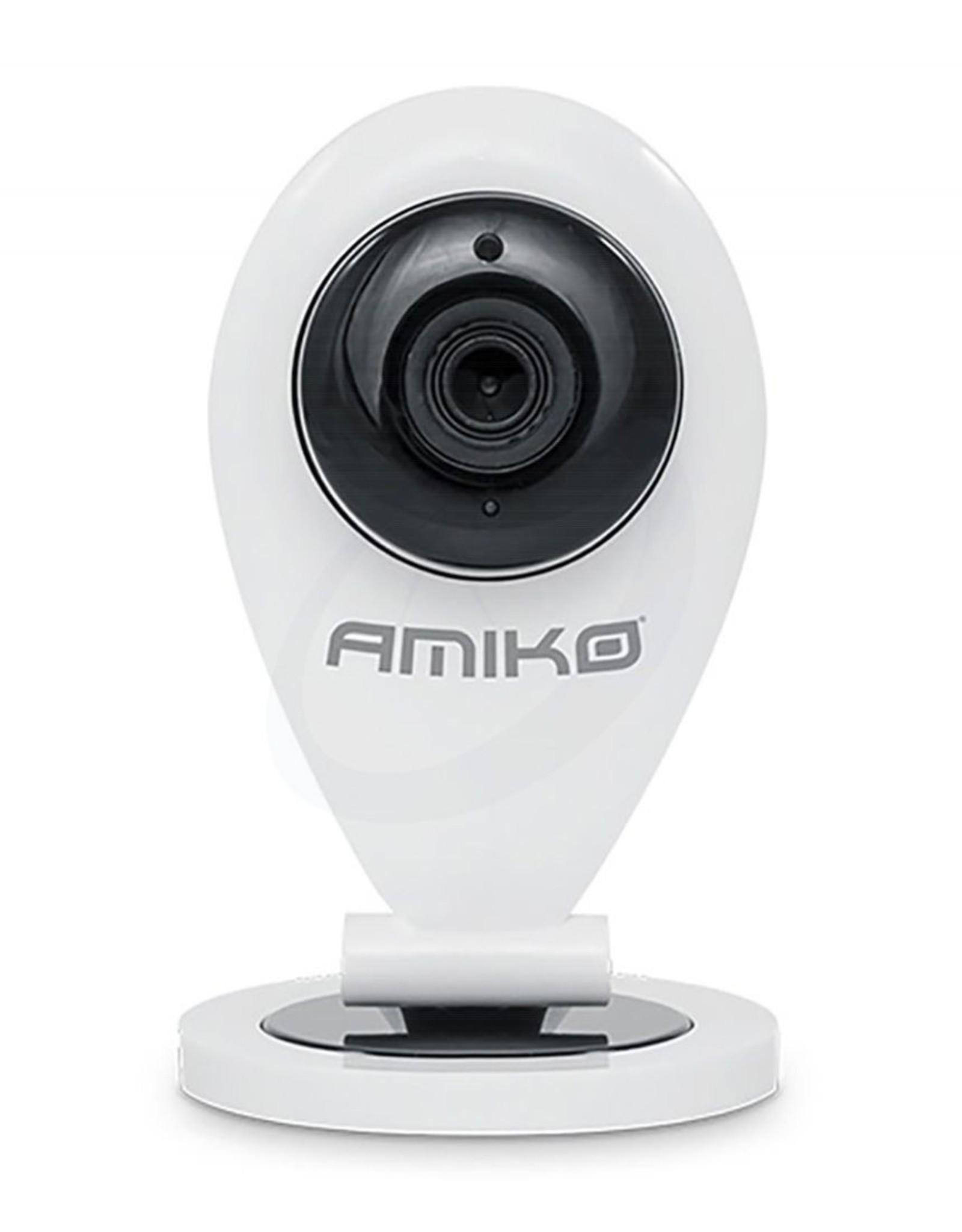 Amiko  AMIKO HOME IPCAM C100