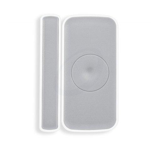 Amiko AMIKO HOME Smart Home deursensor