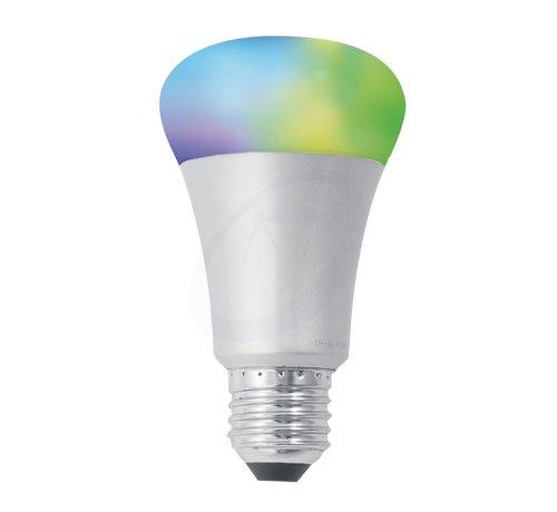 Amiko AMIKO HOME Smart Home RGB lamp