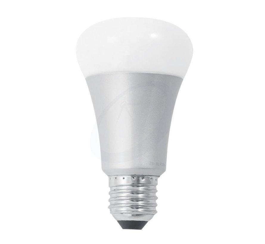 AMIKO HOME Smart Home RGB lamp