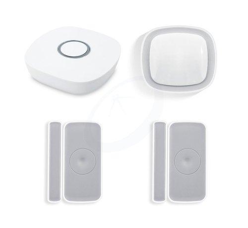 Amiko  AMIKO HOME Smart Home Startersset Control 1