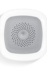 Amiko AMIKO HOME Smart Home temperature & humidity sensor (temperatuur en vochtigheid sensor)