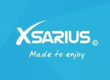Xsarius