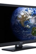 "Finlux Finlux 22"" Full-HD  LED TV"