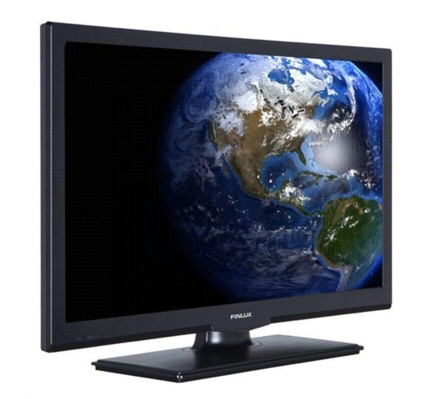"Finlux 22"" Full-HD  LED TV"