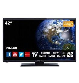 "Finlux Finlux  42"" Full HD LED Smart TV"