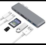 Accessoires & Gadgets
