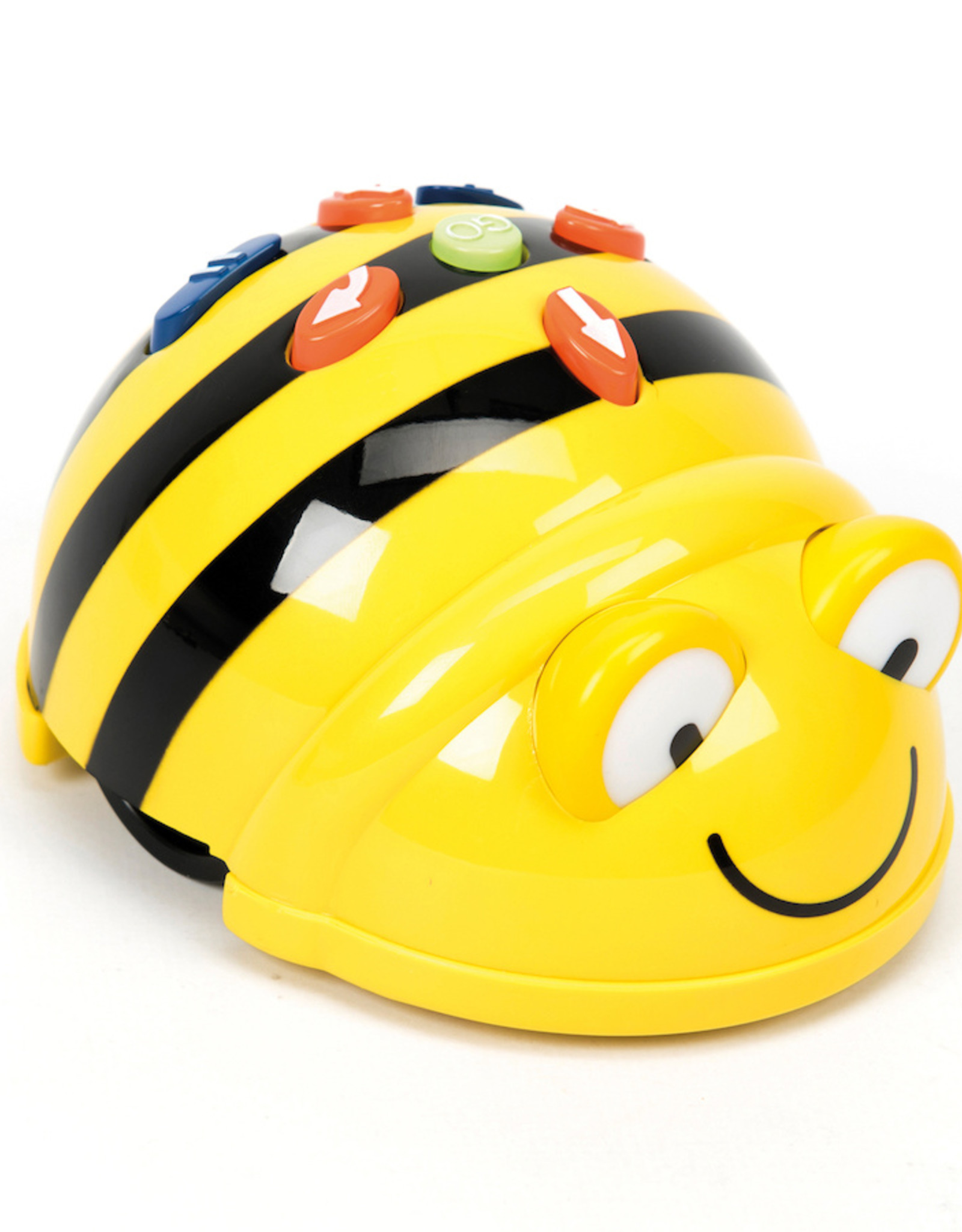 Bee-Bot Bee-Bot versie 2019
