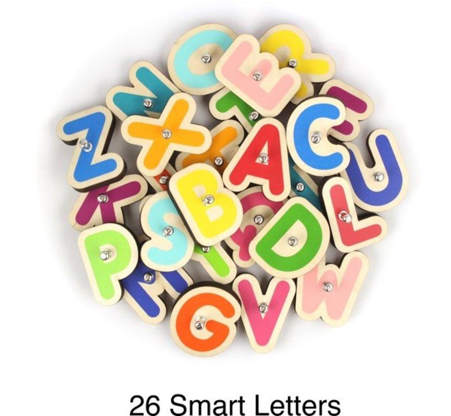 Smart Letters