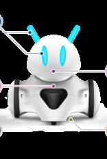 Photon Robot