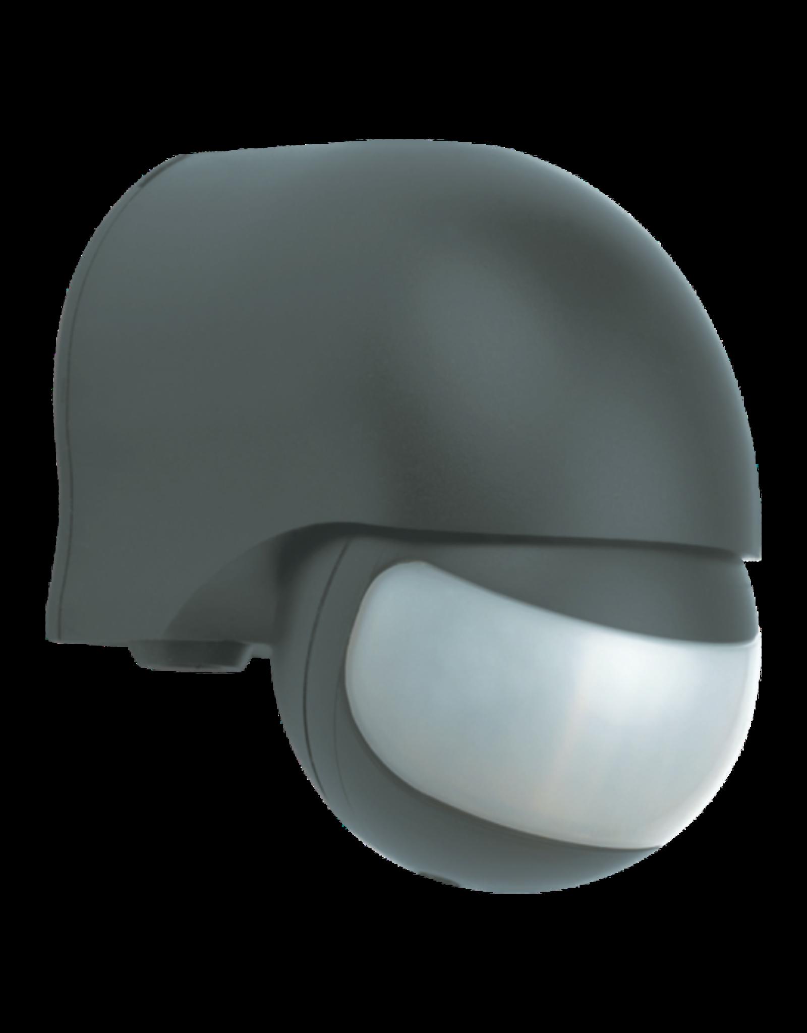 Elro Bewegingsmelder – geschikt voor buiten- 200° - Wit - Copy