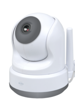 Elro Extra camera voor BC3000 Baby Monitor Royale HD Babyfoon