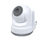 Extra camera voor BC3000 Baby Monitor Royale HD Babyfoon
