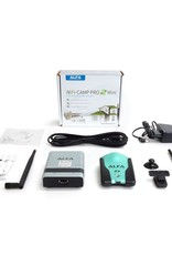 Alfa Network WiFi Camp Pro 2 Mini - indoor set - AWUS036NH + R36A Router