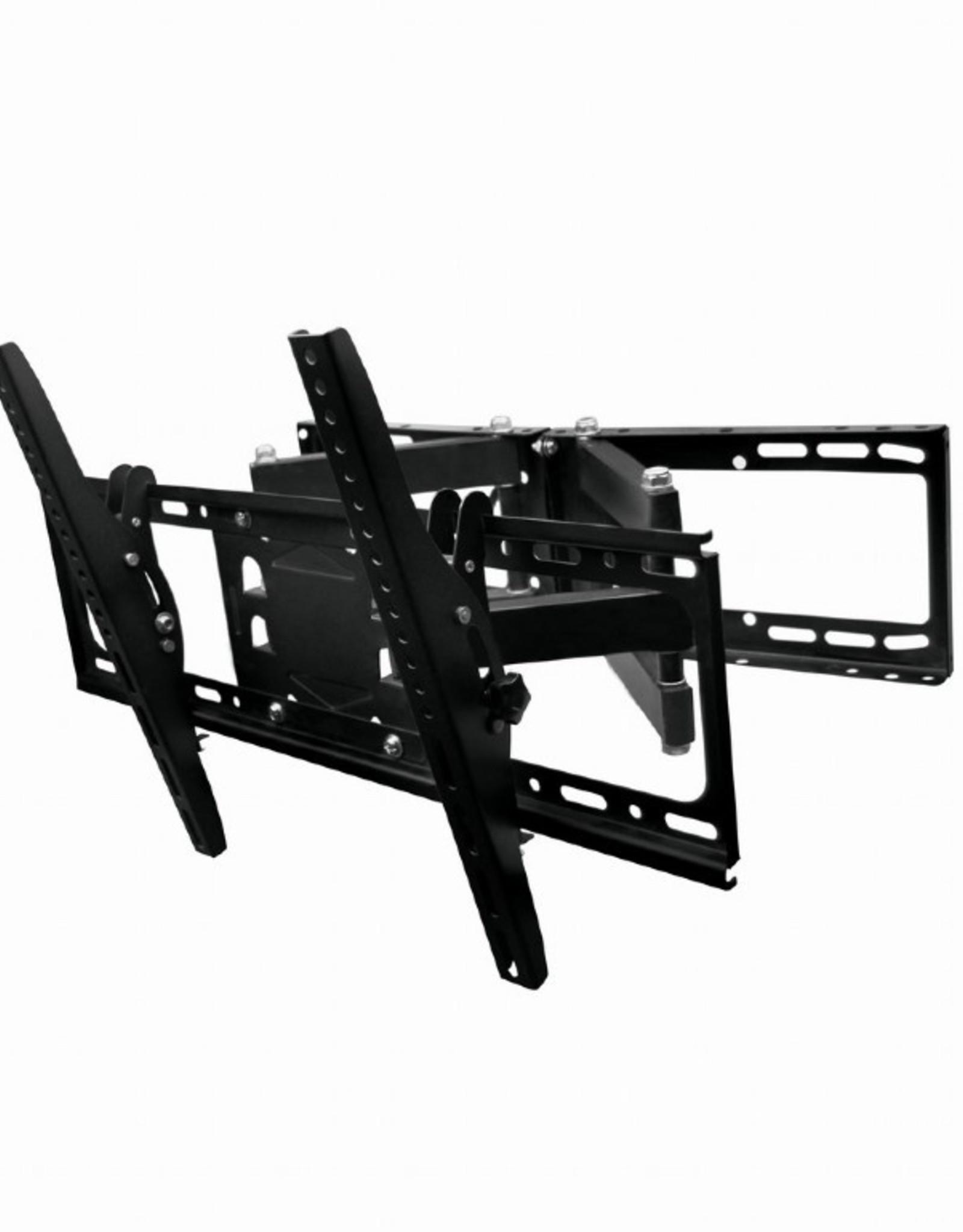 """Gembird TV muurbeugel 32""""-80"""" max. 50kg"""