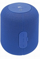 GMB-Audio Bluetooth Speaker Blauw
