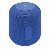 GMB-Audio Bluetooth Speaker Blauw
