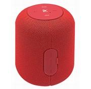 GMB-Audio Bluetooth Speaker Rood