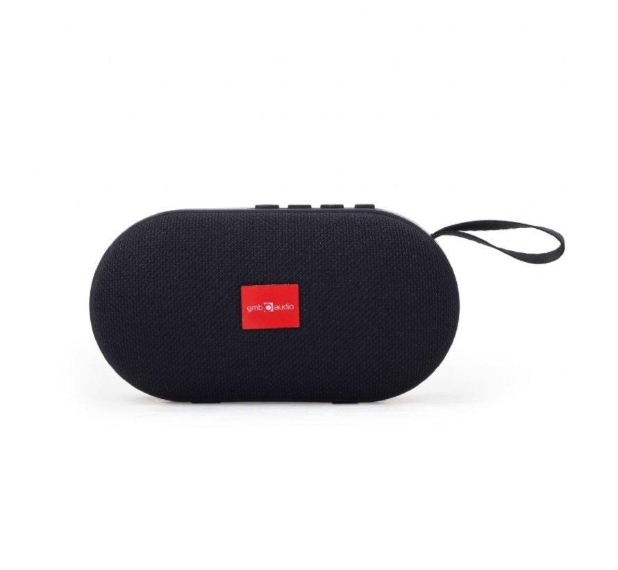 Bluetooth Speaker 'long play'