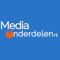 Mediaonderdelen