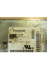 Frymaster Gebruikte Used Frymaster Display computer