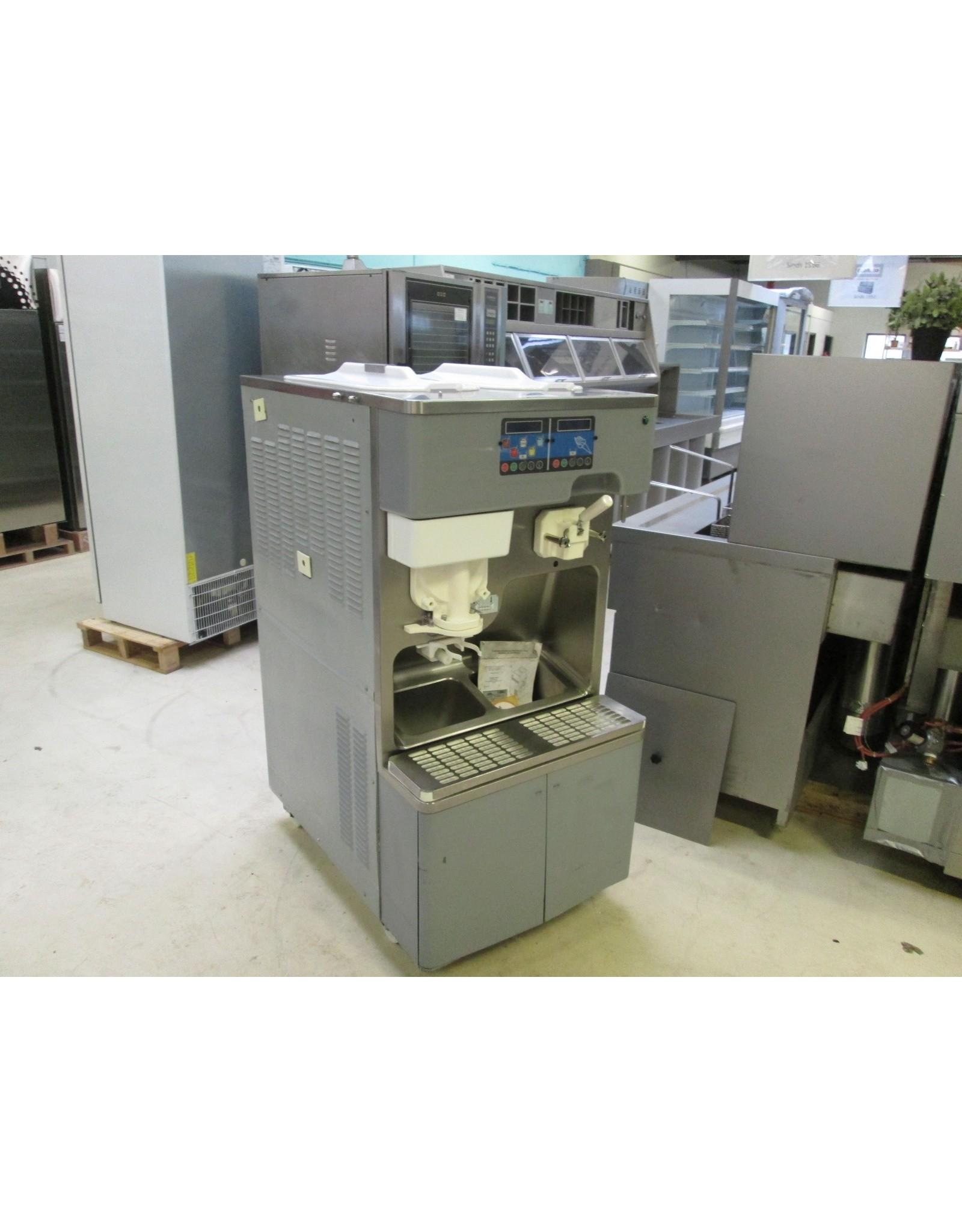 Carpigiani Carpigiani Softeis / Milchshake Maschine K3-K3 / E 2012 (!!)
