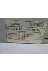 Carpigiani Carpigiani Softijs/Milkshake Machine K3-K3/E 2012(!!)